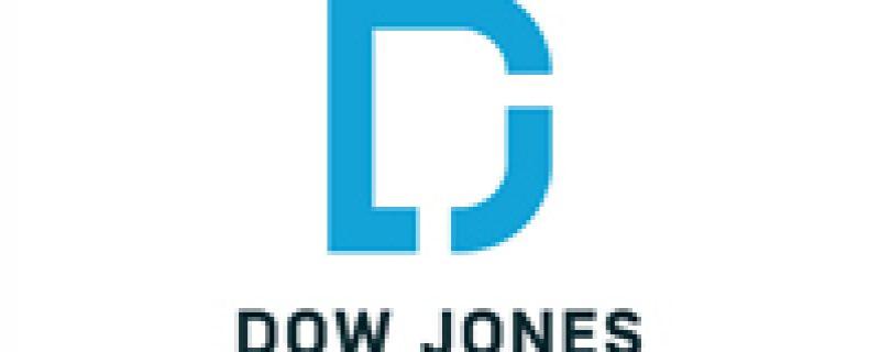 dow-jones-logo