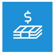 profits-icon